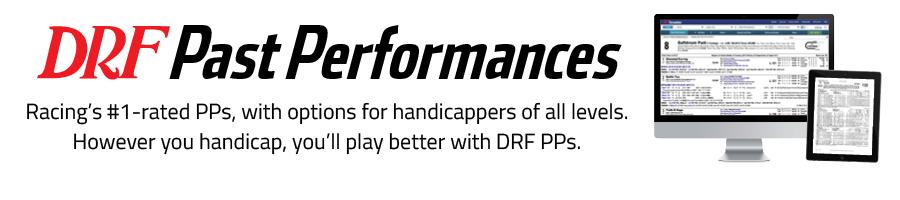 DRF Store